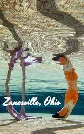 Zanesville, Ohio by Jason