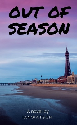 Out of Season by ianwatson