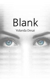 Blank by YolandaDesai