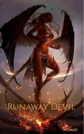 Runaway Devil by Nomad