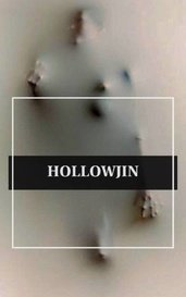 HOLLOWJIN by Anooni_2