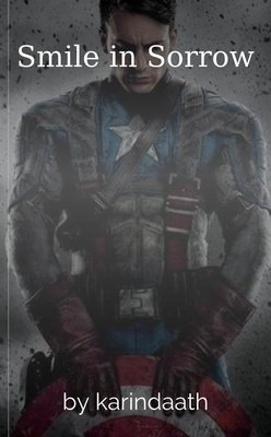 Captain America Fanfiction · 19 Stories · (Updated 2019