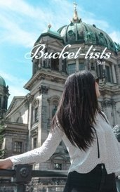 Bucket-lists by Sur