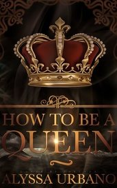 How to be a Queen by AerithSage