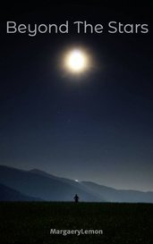 Beyond The Stars by MargaeryLemon