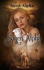 Siren Alpha by Lazysecrets