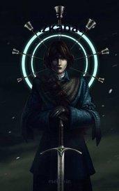 In Renascentia Azkaban by mellonin