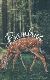 Bambina  by 🦋Kenna🦋