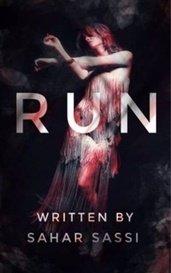 Run. by Sahar Sassi