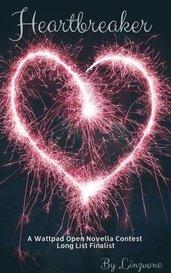 Heartbreaker by linzvonc