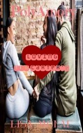 PolyAmory: Loving the Carter's by Lisa Monae