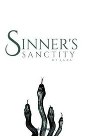 Sinner's Sanctity by babyimawreck