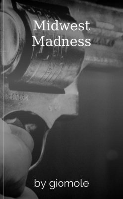 Midwest Madness by giomole