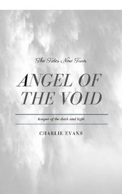 Angel Of The Void by Chxlk19