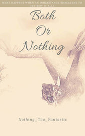 Both Or Nothing by Fox