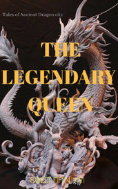 The Legendary Queen by Jemy❤