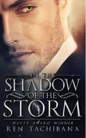 In the Shadow of the Storm by Ren Tachibana