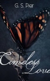 Timeless Love by G. S. Pier