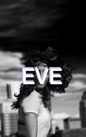 Eve  by Charlie rose