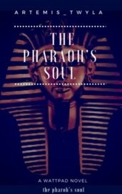The Pharaoh's Soul by Marie Gidney