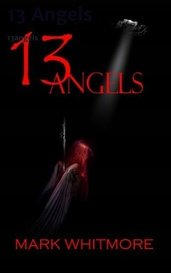 13 Angels by 13angels