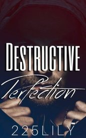 Destructive Perfection by Xftg133
