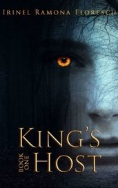 King's Host - Book One by Irinel Florescu