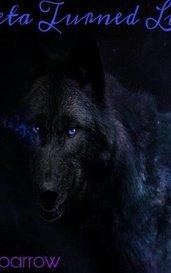 Beta Turned Luna (unedited) by TashaSparrow