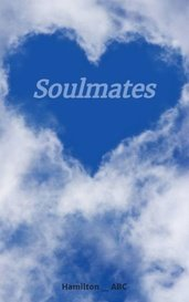 Soulmates by Hamilton _ ABC