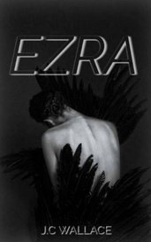 EZRA by lovely
