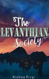 The Levanthian Society by h_rizqi