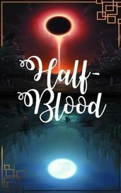 Half-Blood by Chapter