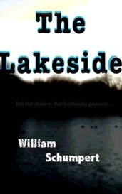 The Lakeside by William Schumpert