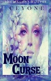 Moon curse by Elefthrine