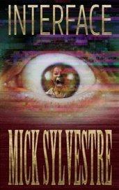 INTERFACE by Mickey Sylvestre