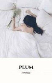 Plum by Veronica