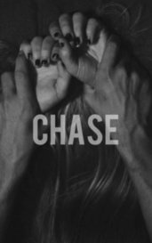 CHASE by NoCallerID