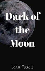 Dark of the Moon by lexustackett