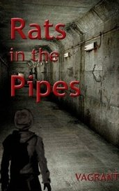 Rats in the Pipes by vagrant