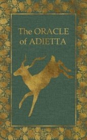 The Oracle of Adietta by Ouulette
