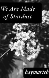 We Are Made of Stardust by baymarieb