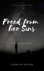Freed From Her Sins. by Jason-Ann Watson