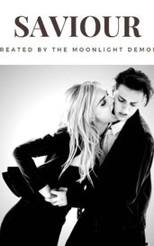 Saviour by The Moonlight Demon