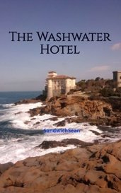 The Washwater Hotel by SandwichSean