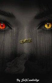Genesis by SGCambridge