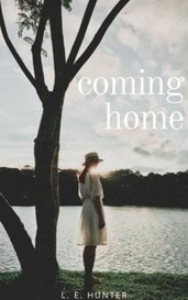 Coming Home by L. E. Hunter