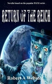 Return of the Reich by stormwriter