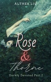 Rose and Thorne by KateLorraine