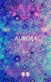 AURORA by Anonymous