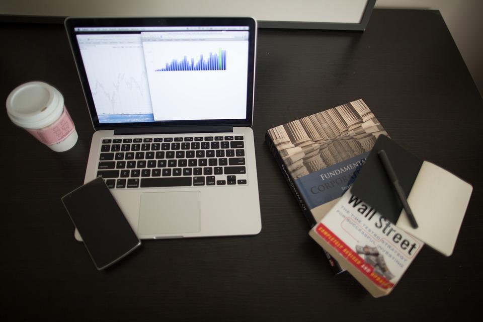 Software para escola de idiomas